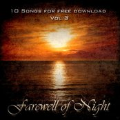 10 Songs for free download - Vol.3: Farewell of Night