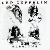 BBC Sessions (CD ONE)