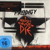 Invaders Must Die [Bonus Tracks]