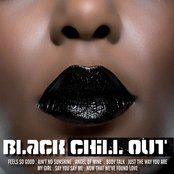 Black Chillout