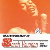 Ultimate Sarah Vaughn