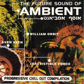 The Future Sound of Ambient (disc 1)