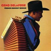 French Rockin' Boogie