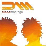 Disco Montego