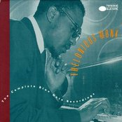 Complete Blue Note Recordings (disc 1)