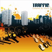 Traffic - Compiled By Khainz