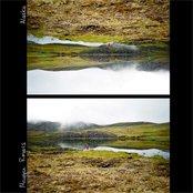 Alaska - Single