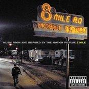 """8 Mile"" Soundtrack"