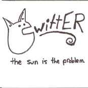 The Sun is the Problem.