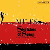 Cover artwork for Concierto De Aranjuez (Adagio)