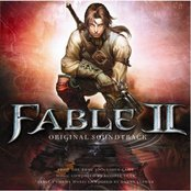 Fable 2: Original Soundtrack