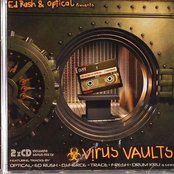 Virus Vaults