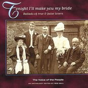 Voice of the People 06: Tonight I'll Make You My Bride