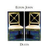 elton john lyrics true love: