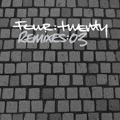 Remixes - Volume 3