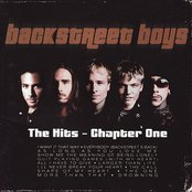The Hits - Chapter One