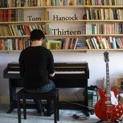 Thirteen [disc 1]