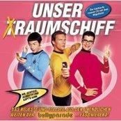 Unser (T)Raumschiff