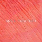 Smile Together