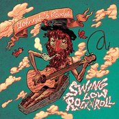 Swing Low Rock & Roll