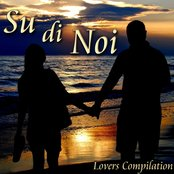 Su di noi (Lovers Compilation)