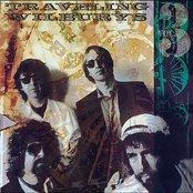 Traveling Wilburys Volume 3