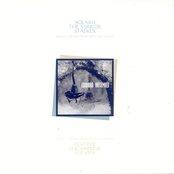 Solaris, the Mirror, Stalker (Soundtracks)