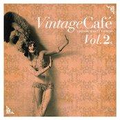Vintage Café Vol. 2