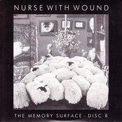 The Memory Surface - Disc B