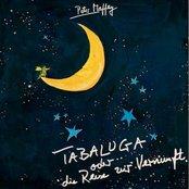 Tabaluga oder die Reise zur Vernunft