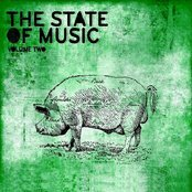 The State Of Music Vol 2