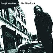 The Third Sea