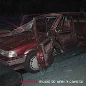 Music to Crash Cars To