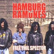 Free Phil Spector
