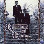 Baby Rasta & Gringo Presentan : Romances Del Ruido