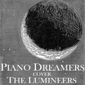Piano Dreamers Cover The Lumineers