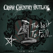 Crow Country Outla...
