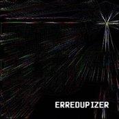 Erredupizer