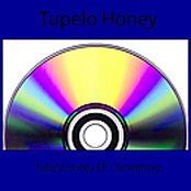 Tupelo Honey EP / Screaming Single