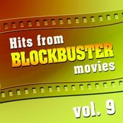 Hits From Blockbuster Movies Volume 9