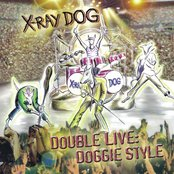 Double Live: Doggie Style
