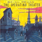The Operating Theater