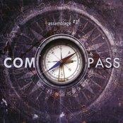 Compass (Bonus Disc)