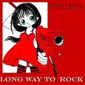 Long Way To Rock