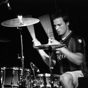 Roberto Ardondi