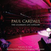 The Celebrate Life Concert