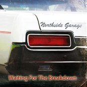 Waiting for the Breakdown