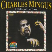 Fables of Faubus