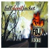 Full Devil Jacket