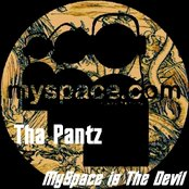 MySpace is The Devil EP